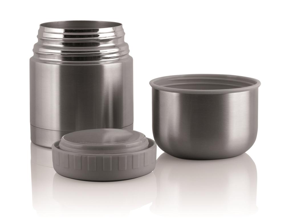 Cutie termica pentru mancare sau lichide REER 90430 imagine