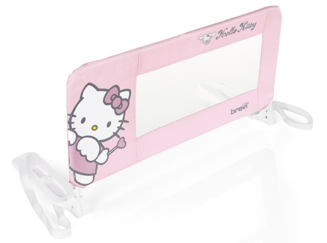 Margine de siguranta 150 cm Hello Kitty