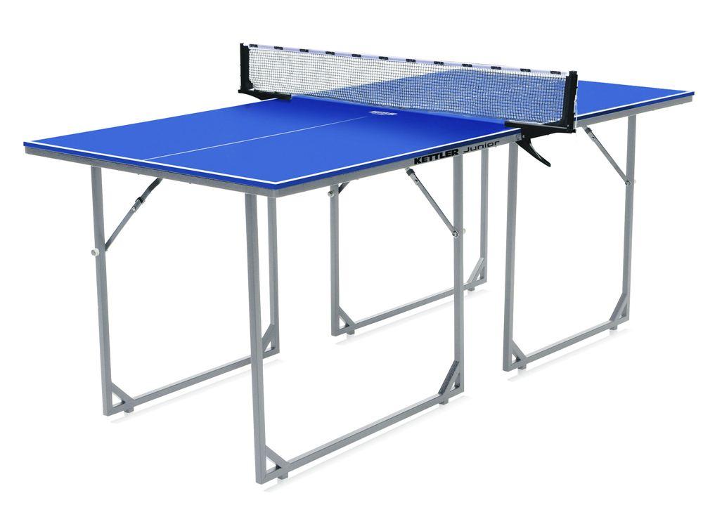 Masa de tenis copii Junior 1