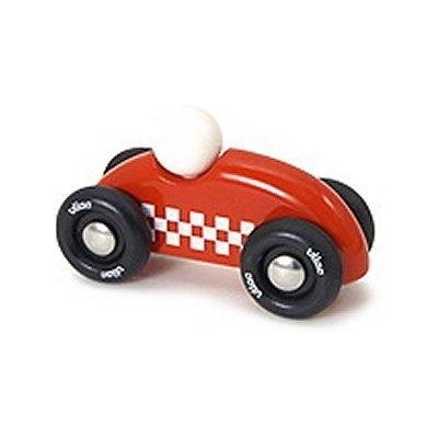 Mini masina rally