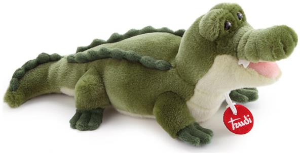 Plus  Crocodil Pedro 35 cm