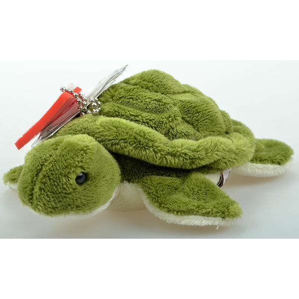 Plus animalute marine - Venturelli