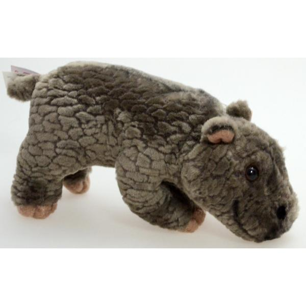 Plus hipopotam - Venturelli