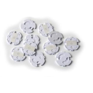 Protectii cu adeziv pentru prize REER 3246.010 imagine