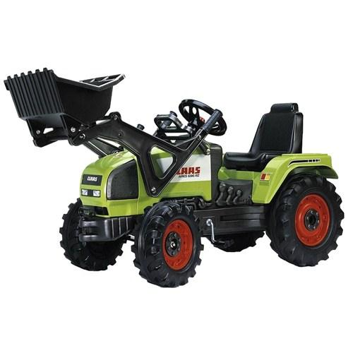 Tractor Claas Ares 696RZ