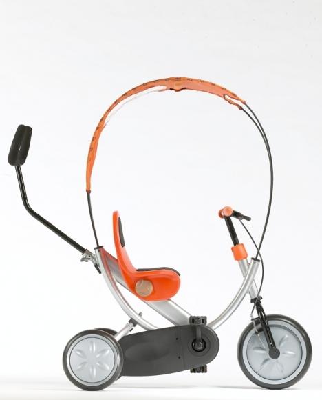 https://img.nichiduta.ro/produse/2014/05/Tricicleta-Italtrike-OKO-Orange-cu-parasolar-2503-10.jpg