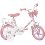 Bicicleta - 101 FL