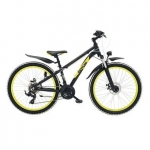 Bicicleta Blaze Cross 26