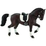 Cal pentru dresaj - Westphalian