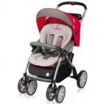 Carucior Baby Design Sprint