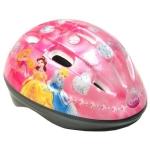 Casca Protectie Disney Princess