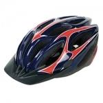 Casca protectie Sport Bike