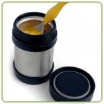 Cutie termica pentru mancare REER 90400