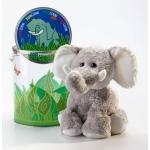 Elefantica Elsie