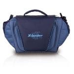 Geanta pentru mamici X-lander X Bag 3 -