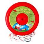 Leagan Disc