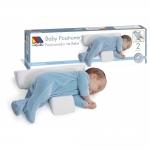 Suport de dormit pentru bebelusi Molto