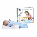 Suport de dormit pentru respiratie usoara