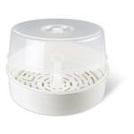 Sterilizator pentru microunde Vapostar REER 3295.1