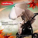 Umbrela universala Adbor