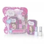 Violetta Kit pentru Unghii