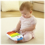 Xilofon Moove n Groove Fisher Price