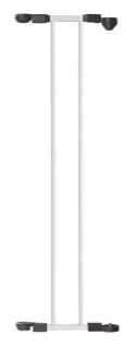 Extensie 20cm MyGate REER 46720