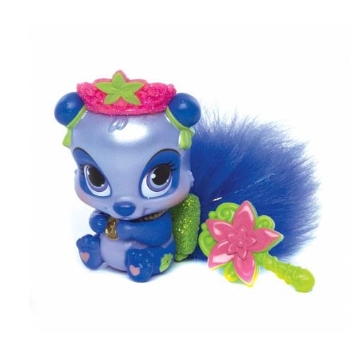 Figurina Disney Ursuletul Blossom