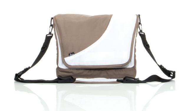 Geanta Fashion Circle Abc Design