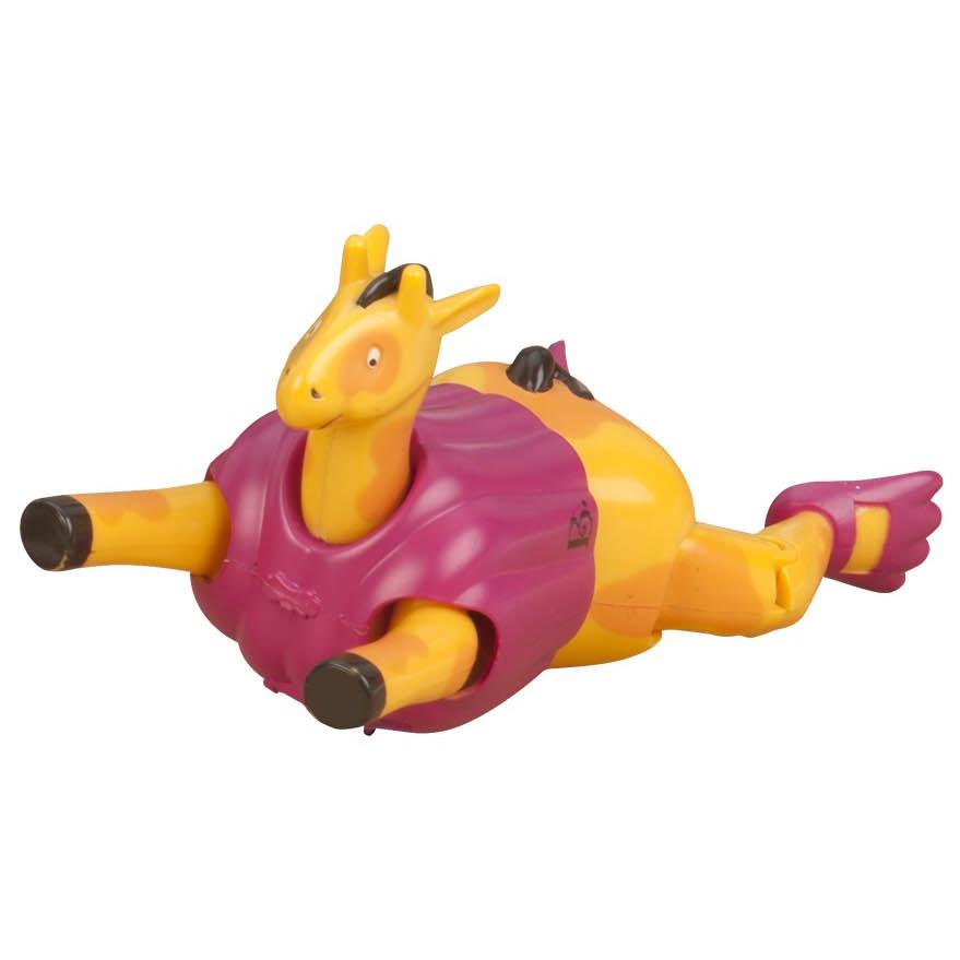 Girafa innotatoare B.Toys
