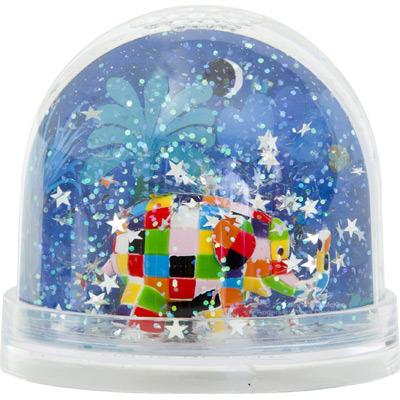 Glob Poze Elmer