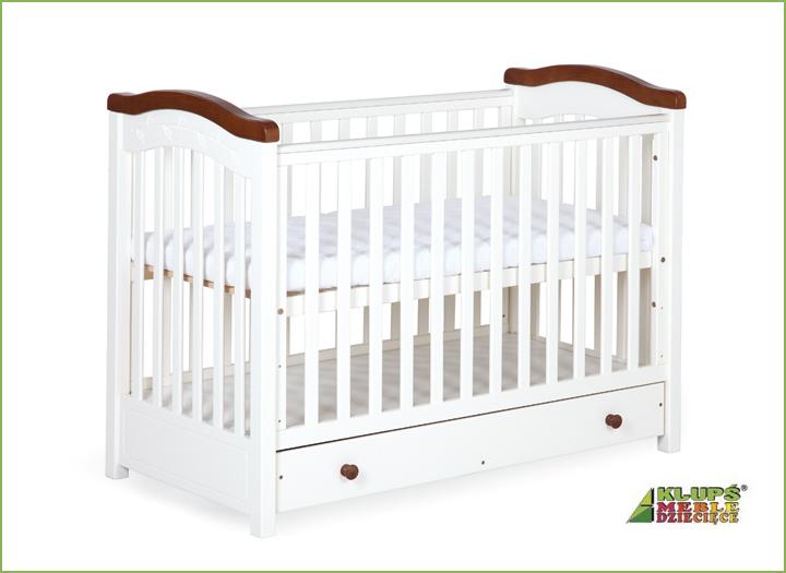 Mobilier Camera Copii Si Bebelusi Rafal