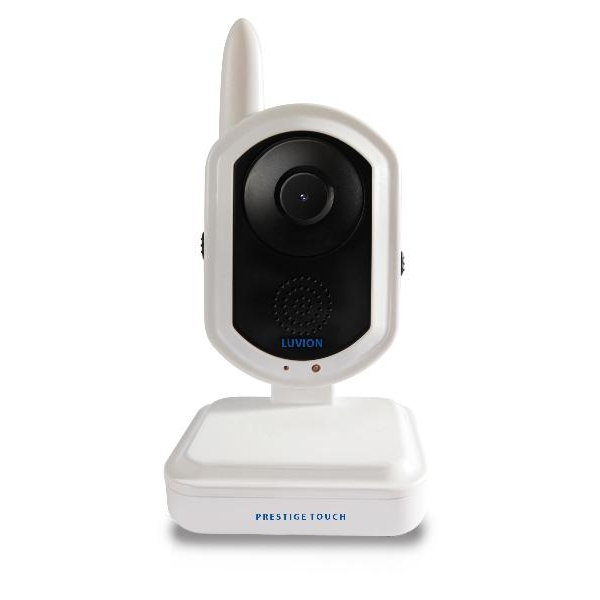 Prestige Touch Camera