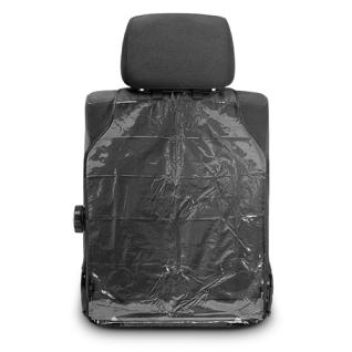 Protectie scaun auto REER 74506