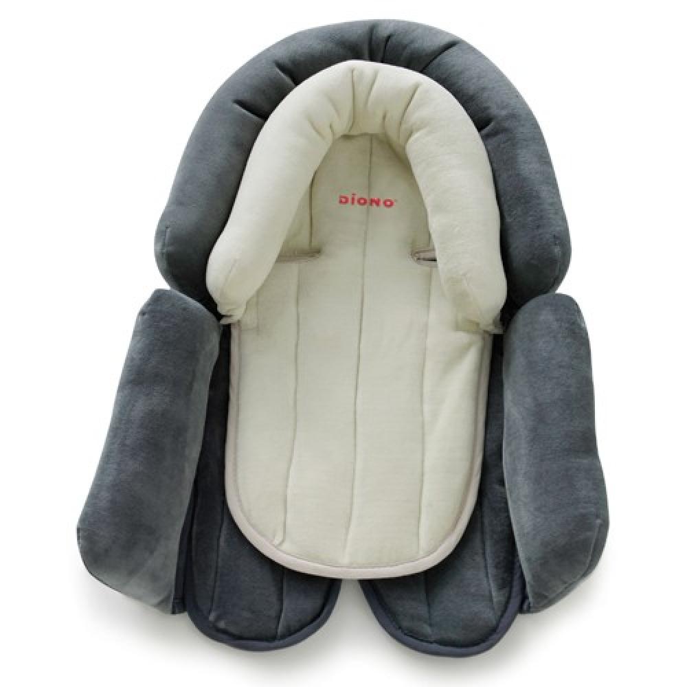 Suport pentru protectia totala a bebelusului - DIONO
