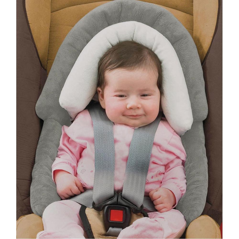 Suport pentru protectia totala a bebelusului Cuddle Soft