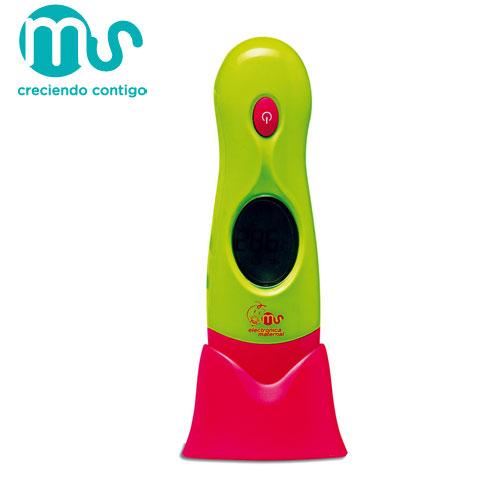 Termometru digital Innovaciones Ms