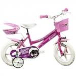 Bicicleta - 126RL2-05
