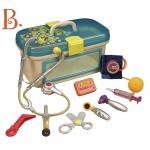 Clinica medicala B.Toys