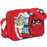 Geanta de umar Angry Birds Go Perona