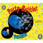 Jucarie Masina baloane de sapun Party Bubbler Pustefix Bubble Toys ST790PX