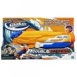 Nerf Soa Double Drench
