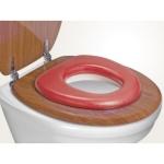 Reductor toaleta buretat REER 4811.2