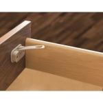 Siguranta sertare si dulapuri DesignLine REER 71017