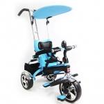 Tricicleta copii Moni KR01