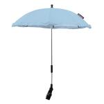 Umbreluta parasolara Chipolino pentru carucioare cu bucle sky 2014
