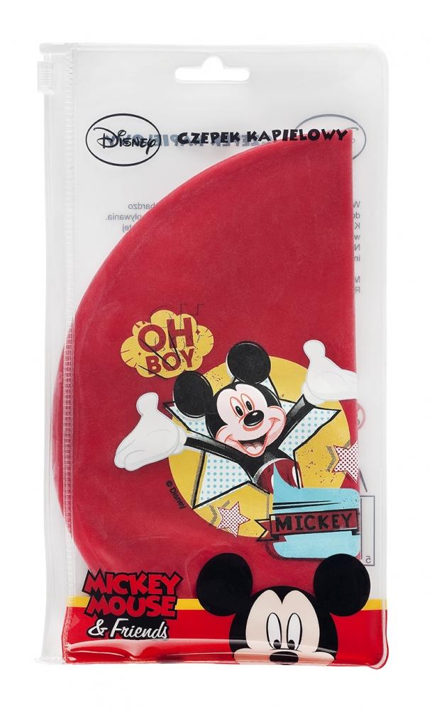 Casca pentru inot Mickey Mouse Rosie