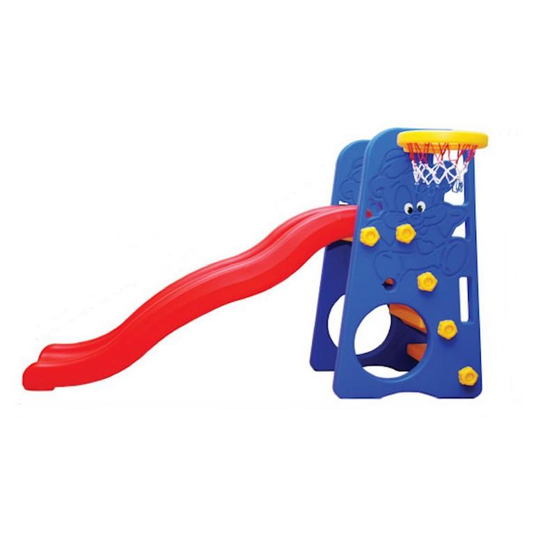 Centru de joaca Edu Play Pado special