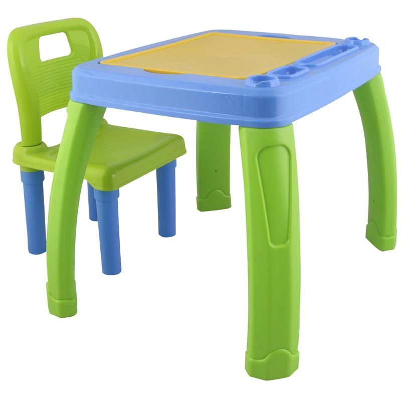Masa scaun scris