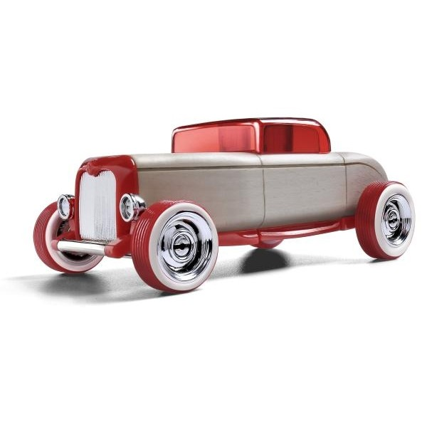 Mini Hot Rod HR1